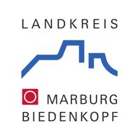 Startseite | Landkreis Marburg-Biedenkopf